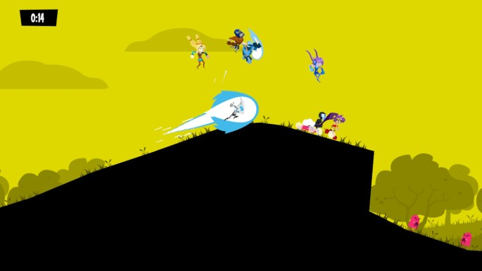 Runbow_Switch_Screen_07