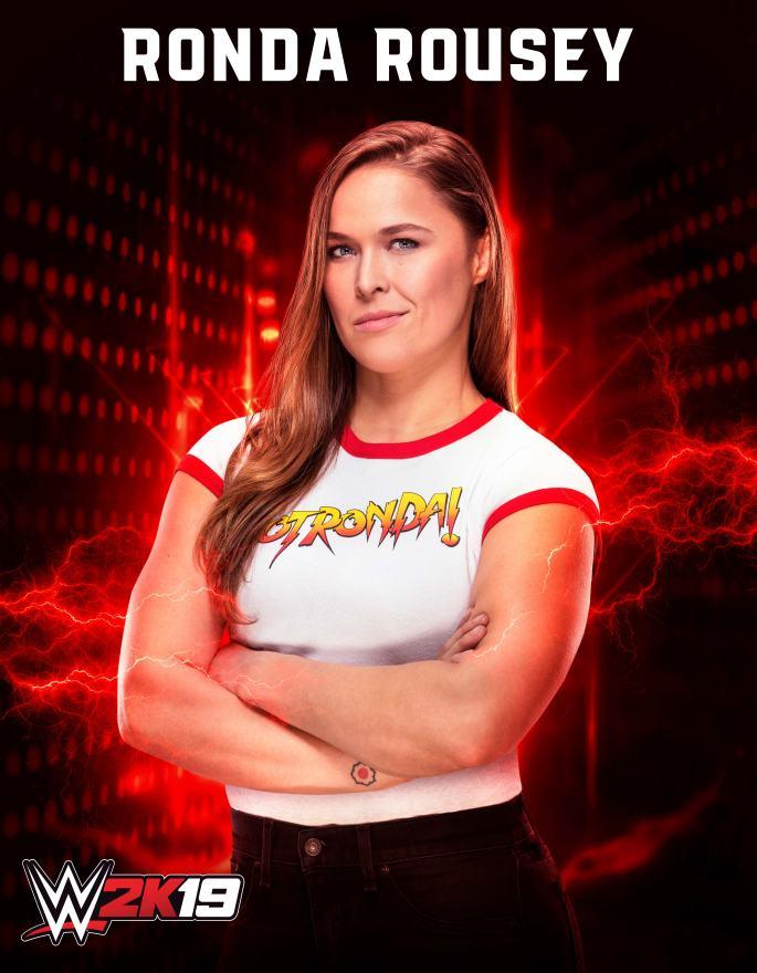 WWE2K19_ROSTER_Ronda_14x18.jpg