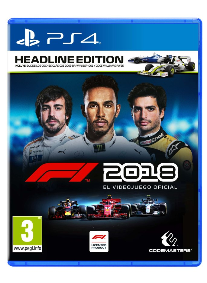 F12018_Headline_Final_Pack_P4_2D_PEGI-SPA.jpg
