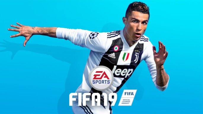 fifa-19-nintendo-switch-pc-ps3-ps4-xbox-360-xbox-one_321741