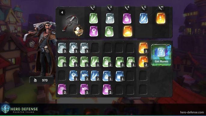 Hero Defense 07.jpg