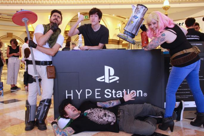 hype_station_PN2_18_inauguracion_9.jpg