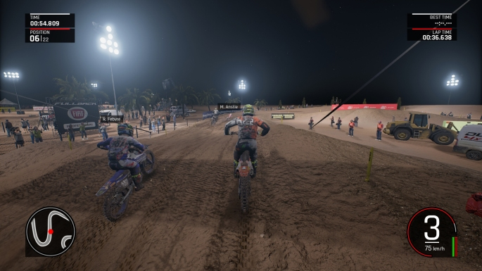 MXGP-PRO-free-download