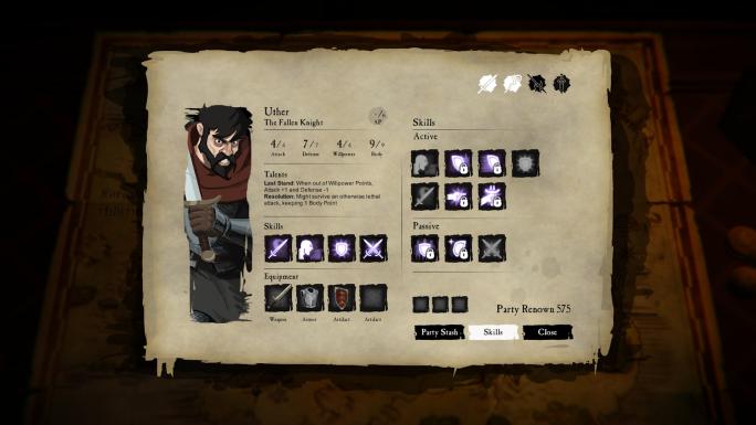 New_gamescom_SwordLegacyOmen_Menu.png