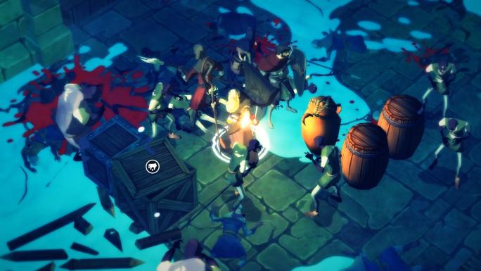 New_gamescom_SwordLegacyOmen_Merlin Fireball.png
