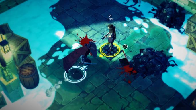 New_gamescom_SwordLegacyOmen_Shield Charge.png