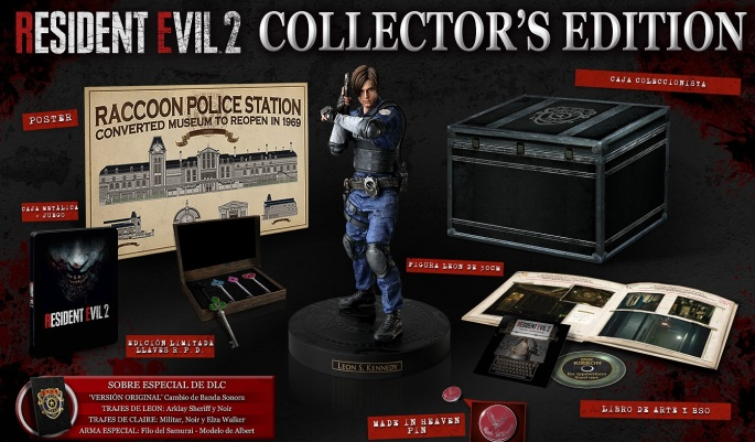 Resident Evil 2 Special Edition.jpg