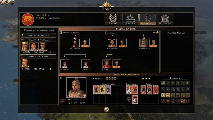 ROME II 05