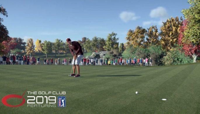 The Golf Club 2019 02.jpg