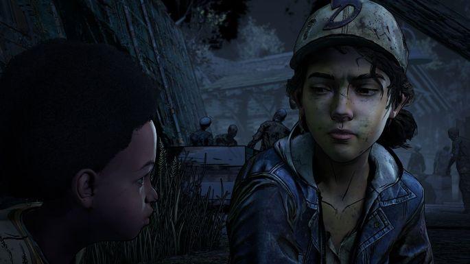 The Walking Dead 01.jpeg