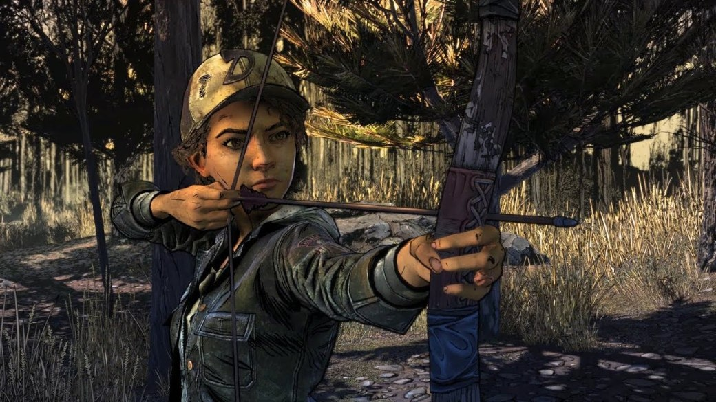 The Walking Dead 02.jpg