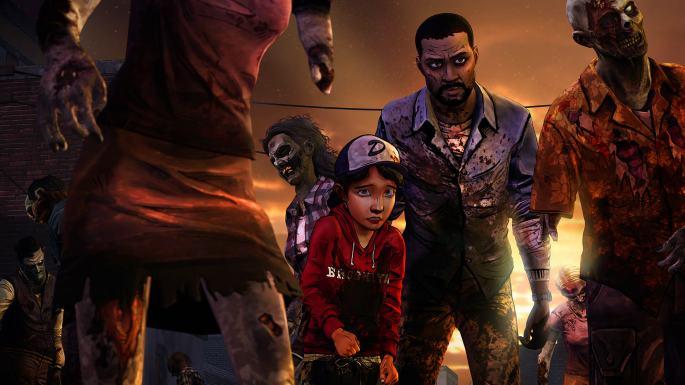 The Walking Dead 03.jpg