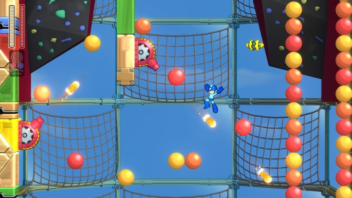 01 Mega Man 11.jpg
