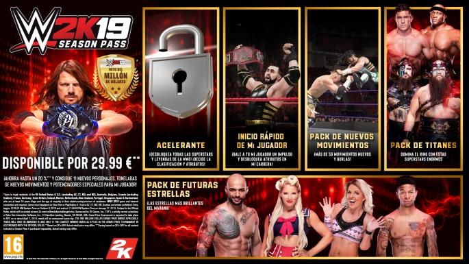 2KSWIN_WWE2K19_SEASON_PASS_INFOGRAPHIC_1920x1080_SPA.jpg