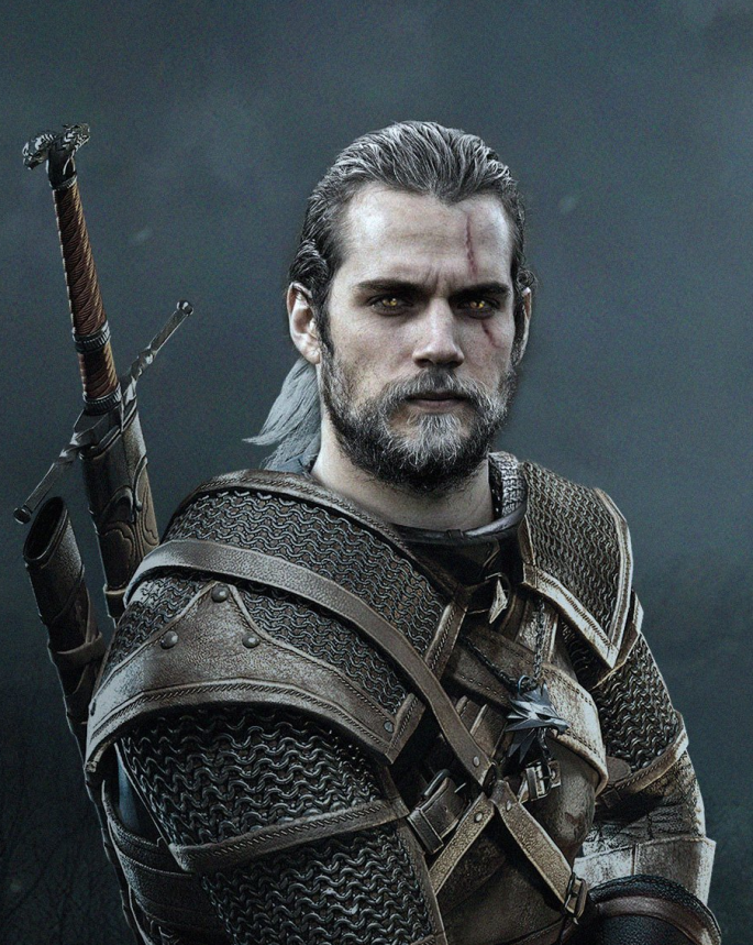 62738_02_henry-cavil-finishes-witcher-3-considers-role-geralt_full
