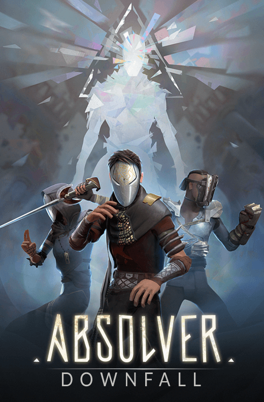 Absolver_Downfall-Key-Art_Poster.png