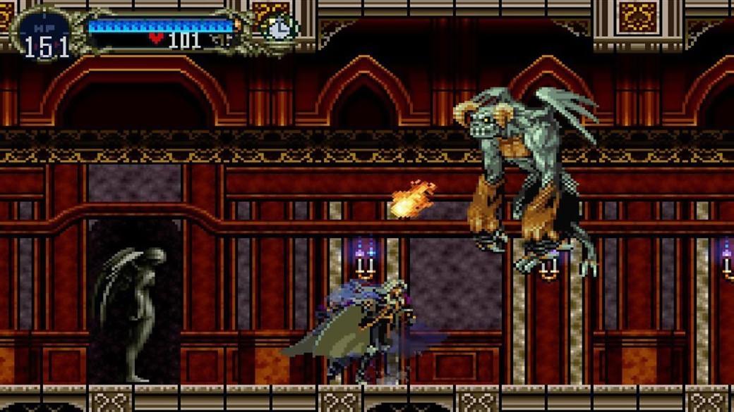 Castlevania Requiem 01.jpg