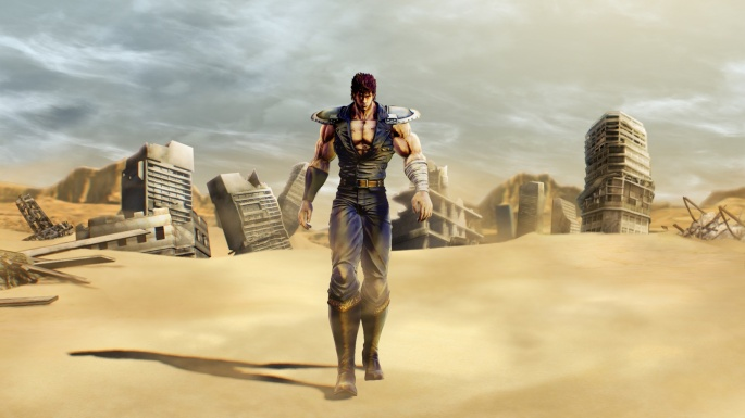 Fist of the North Star Lost Paradise 01.jpg