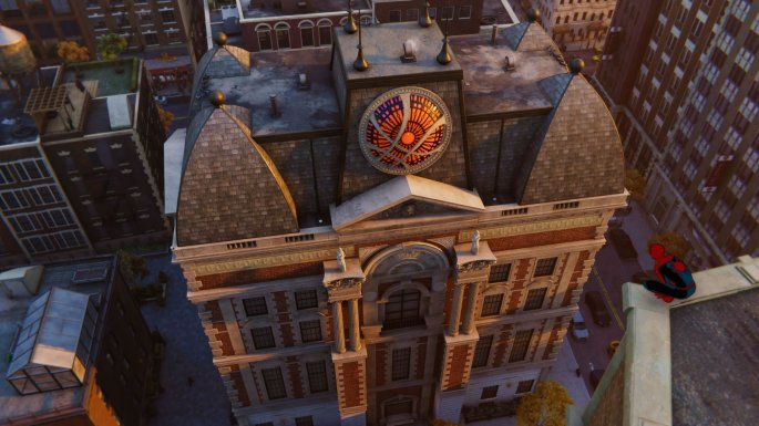 how-to-earn-landmark-tokens-marvels-spider-man-sanctum-sanctorum