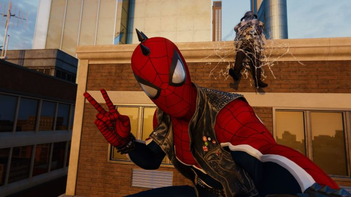 how-to-take-selfies-marvels-spider-man-ps4