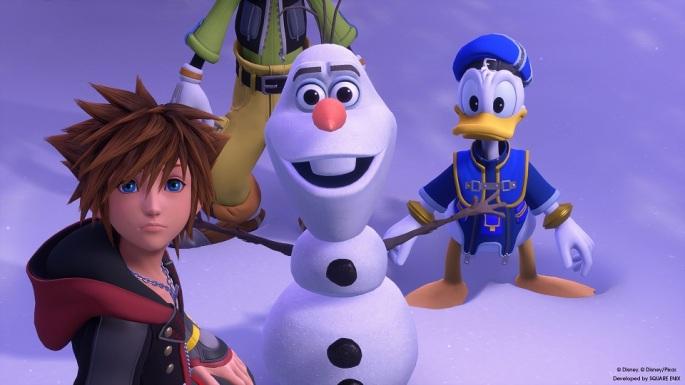 KH3_Voice_Cast_Announcement_Frozen_Olaf_1537964085.jpg