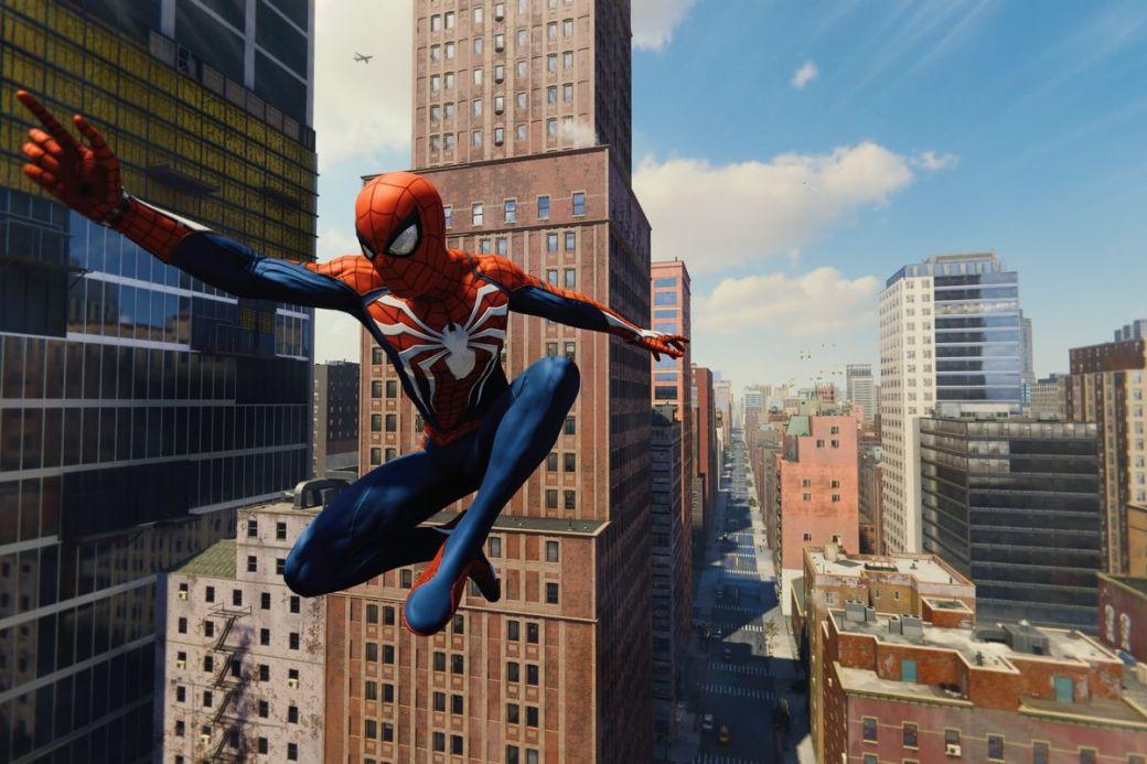 Marvel_s_Spider_Man_20180909142124