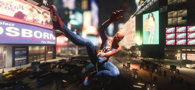 marvels-spider-man-ps4