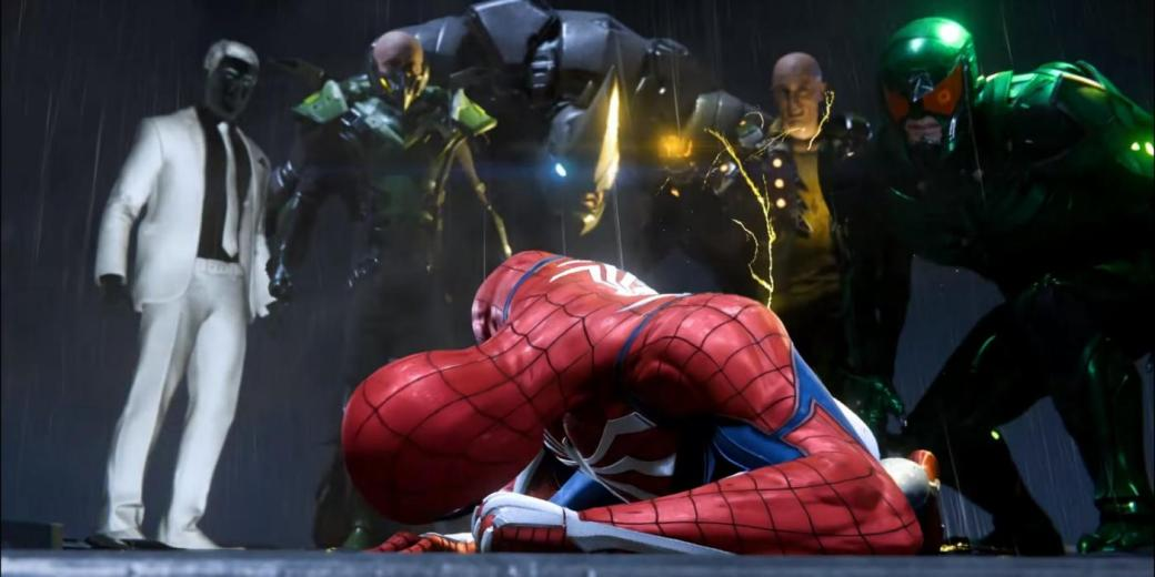 marvels-spider-man-villanos