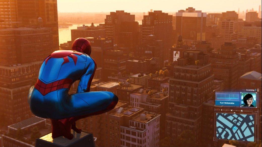 marvels spider-man20180903164537.jpg