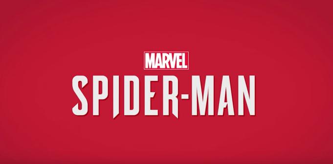 Marvel's_Spider-Man