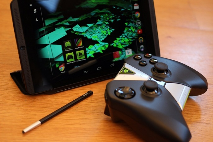 Nvidia-Shield-Tablet-X11.jpg