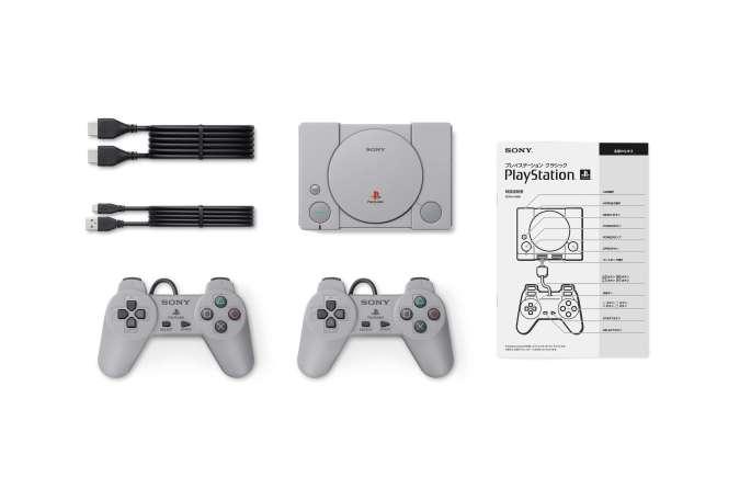 PlayStationClassic_acc_J.jpg