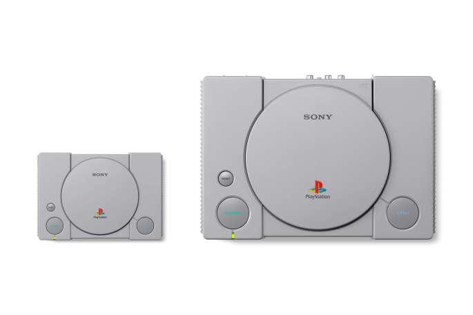 PlayStationClassic_OriginalPlayStation.jpg
