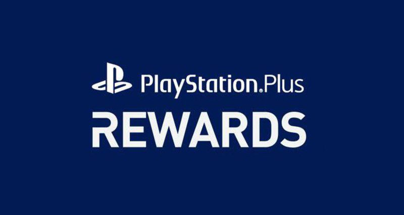 Ps Plus Rewards.jpg