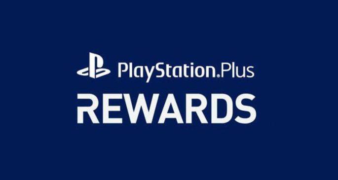 Ps Plus Rewards.jpg