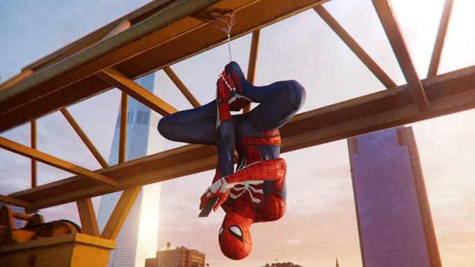spider-man-inverted