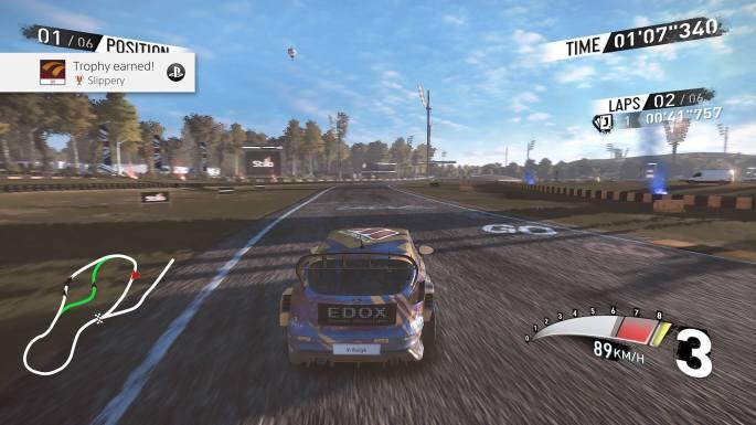 v-rally-4-2.jpg