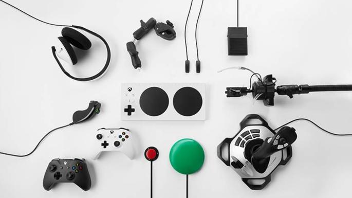 Xbox_adaptive-controller-addons-1280.jpg