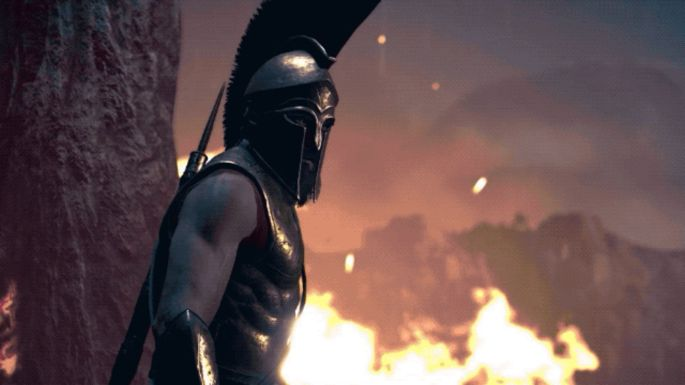 1538771607_assassins-creed-odyssey-es-genial-porque-no-parece-un-assassins-creed.jpg