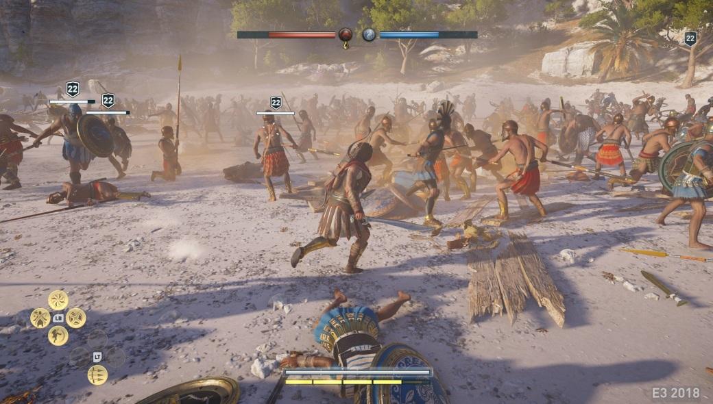 AC-Odyssey-E3-2018-Shot-11.jpg