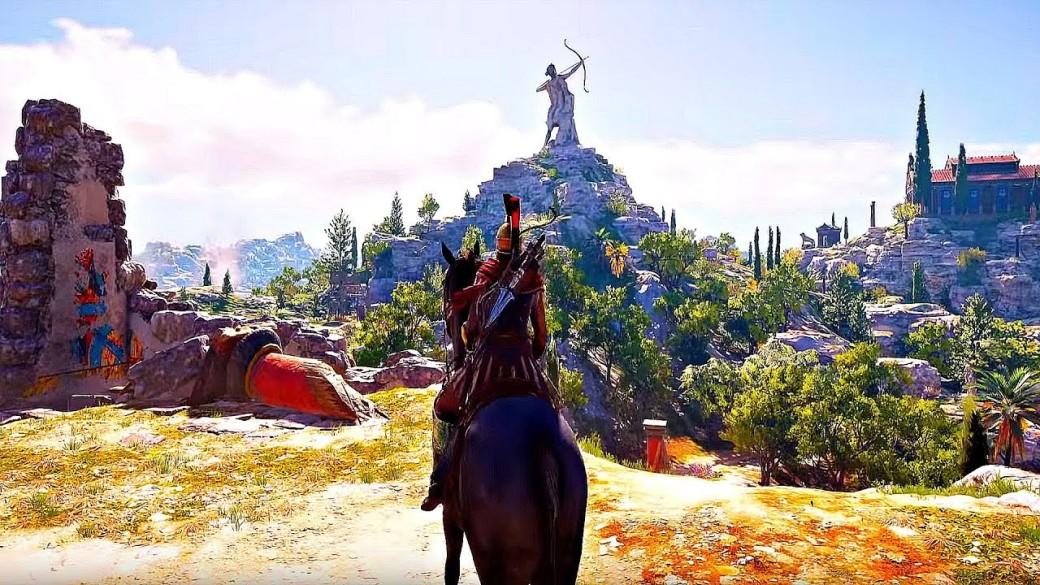 Assassins-Creed-Odyssey-Cloud-Version.jpg