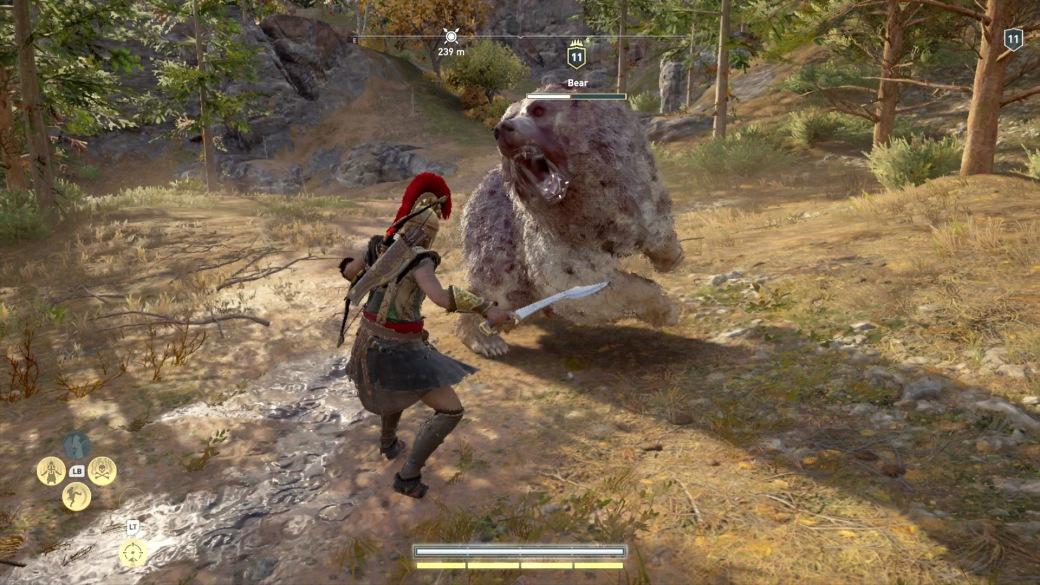 assassins-creed-odyssey-fight-bear.jpg