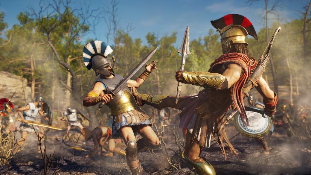 Assassins-Creed-Odyssey-PC-performance.jpg