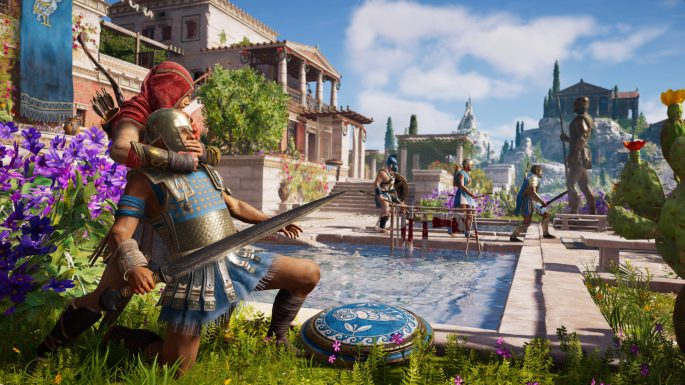 Assassins_Creed_Odyssey_screen_StealthAssassination_E3_110618_230pm_1528723962-2060x1159.jpg