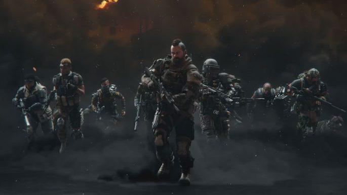 Black Ops 4 01.jpg