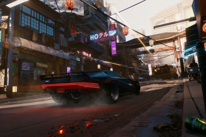 cyberpunk_2077_screenshot_04_3840.0.jpg