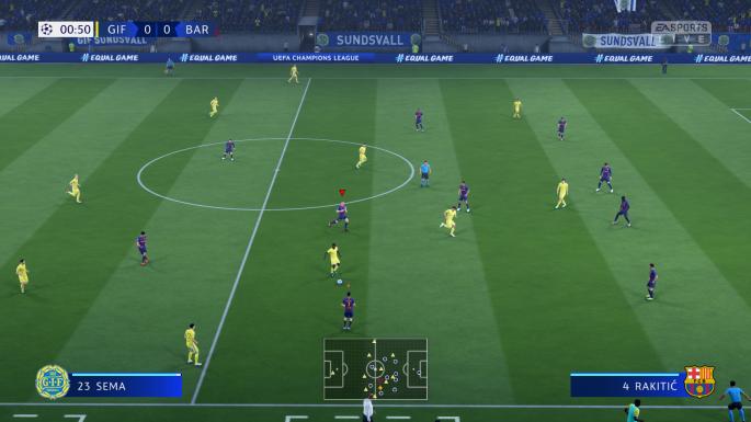 fifa19-gameplay