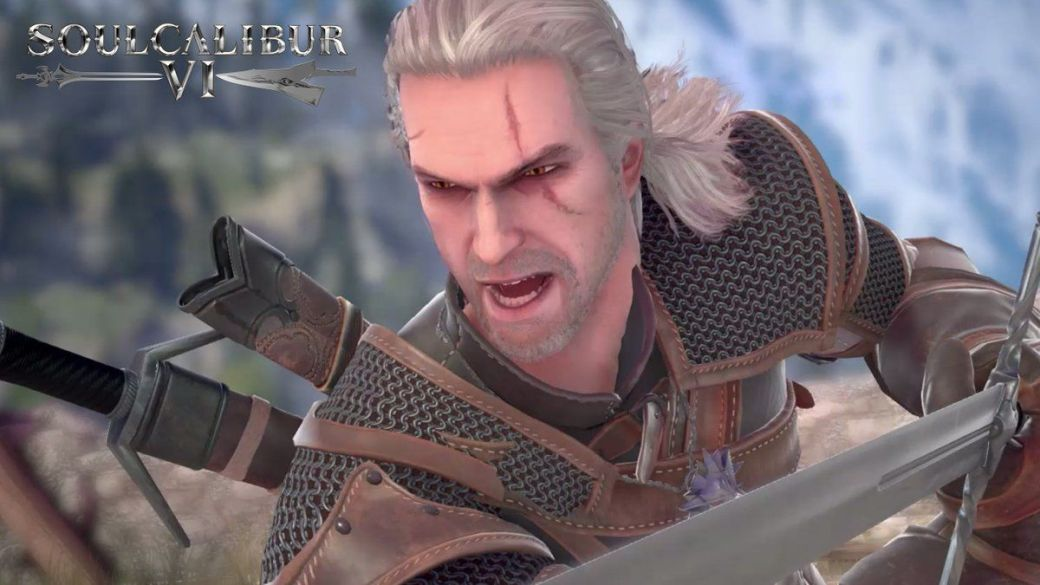 Geralt-of-Rivia-Soul-Calibur-VI.jpg