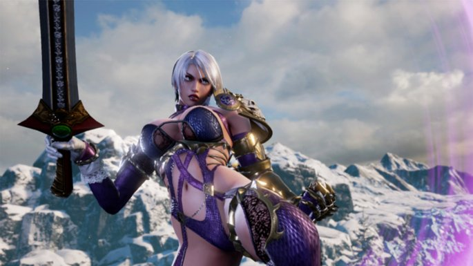 ivy-and-zasalamel-join-upcoming-soul-calibur-vi-2-1280x720.jpg