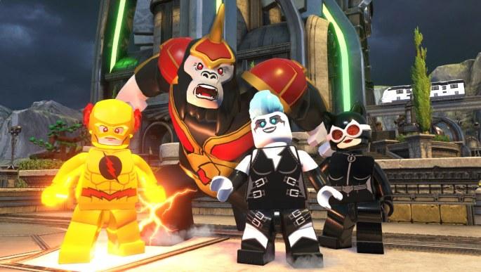 Lego DC 01.jpg
